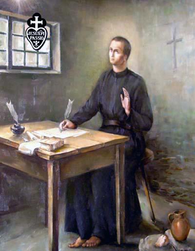Saint Paul de la croix (28 avril) Cas1_perso%202_3